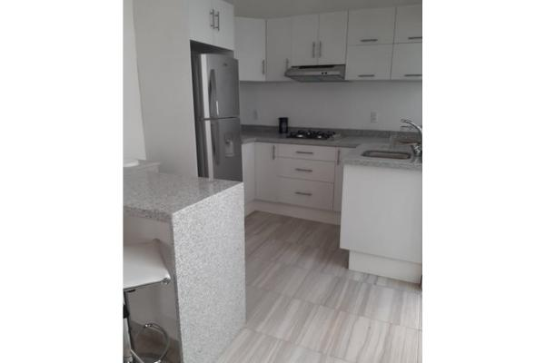 Foto de casa en venta en  , san miguel acapantzingo, cuernavaca, morelos, 9914661 No. 19