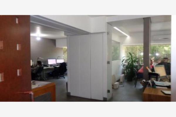 Foto de oficina en venta en  , san miguel acapantzingo, cuernavaca, morelos, 9915036 No. 02