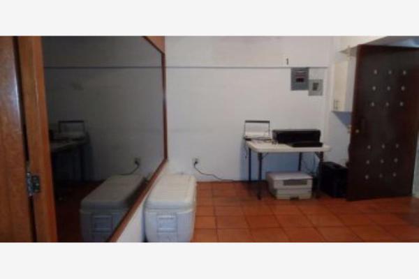 Foto de oficina en venta en  , san miguel acapantzingo, cuernavaca, morelos, 9915036 No. 03