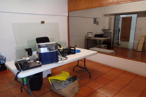 Foto de oficina en venta en  , san miguel acapantzingo, cuernavaca, morelos, 9915036 No. 04