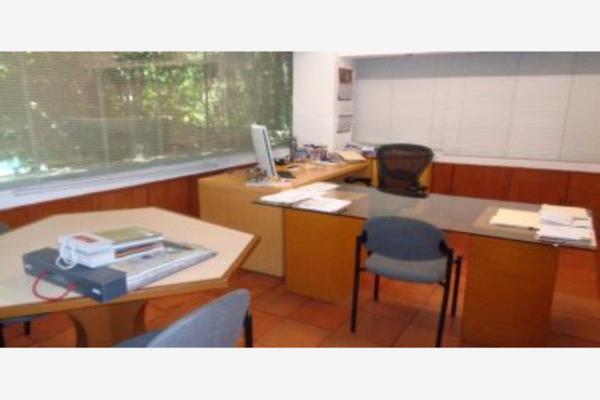 Foto de oficina en venta en  , san miguel acapantzingo, cuernavaca, morelos, 9915036 No. 05