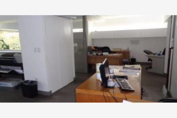 Foto de oficina en venta en  , san miguel acapantzingo, cuernavaca, morelos, 9915036 No. 06
