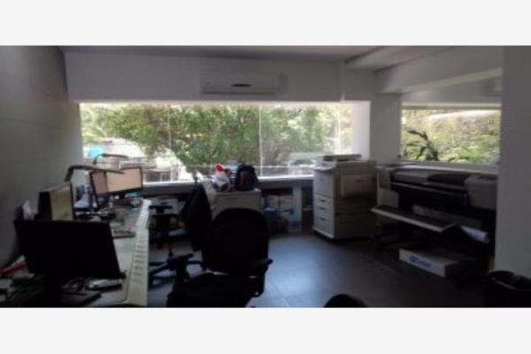 Foto de oficina en venta en  , san miguel acapantzingo, cuernavaca, morelos, 9915036 No. 07