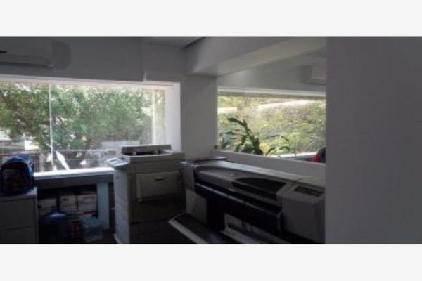 Foto de oficina en venta en  , san miguel acapantzingo, cuernavaca, morelos, 9915036 No. 08