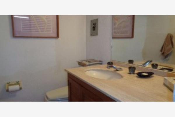 Foto de oficina en venta en  , san miguel acapantzingo, cuernavaca, morelos, 9915036 No. 09