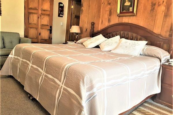 Foto de casa en venta en  , san miguel ajusco, tlalpan, df / cdmx, 5442701 No. 05