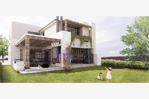Foto de terreno habitacional en venta en san miguel allende ., san miguel de allende centro, san miguel de allende, guanajuato, 6158348 No. 04