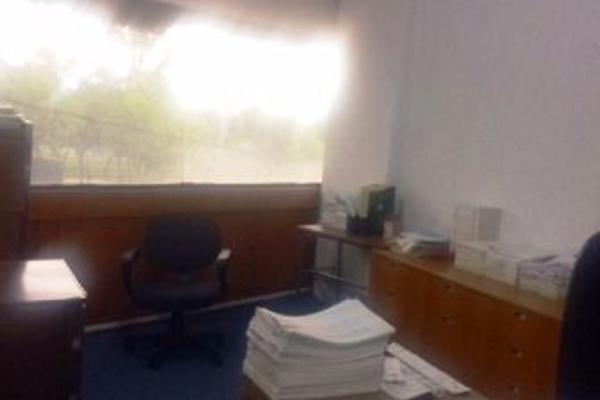 Foto de oficina en renta en  , san miguel chapultepec i sección, miguel hidalgo, distrito federal, 4290610 No. 08