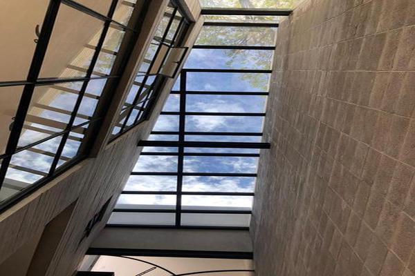 Foto de casa en venta en  , san miguel chapultepec ii sección, miguel hidalgo, df / cdmx, 18494547 No. 06