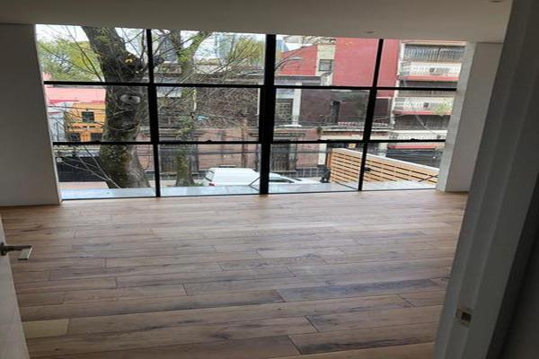 Foto de casa en venta en  , san miguel chapultepec ii sección, miguel hidalgo, df / cdmx, 18494547 No. 11