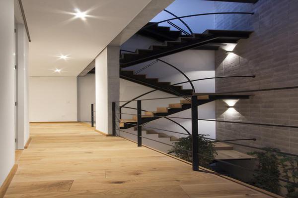 Foto de casa en venta en  , san miguel chapultepec ii sección, miguel hidalgo, df / cdmx, 18494547 No. 30