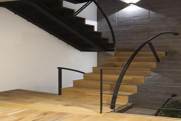 Foto de casa en venta en  , san miguel chapultepec ii sección, miguel hidalgo, df / cdmx, 18494547 No. 32