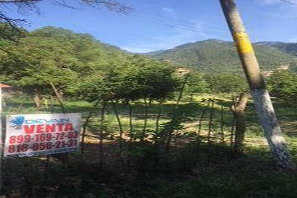 Foto de casa en venta en  , san miguel chimalapa, san miguel chimalapa, oaxaca, 11858608 No. 06