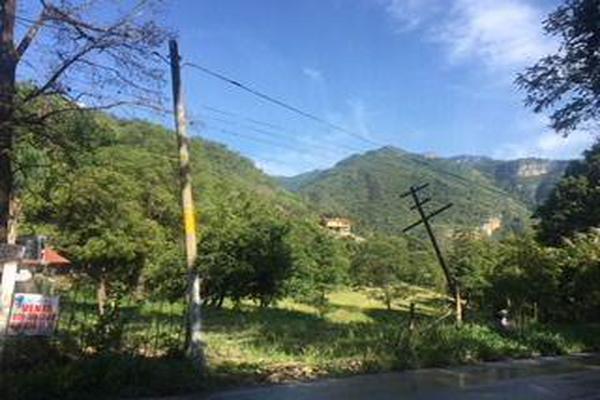 Foto de casa en venta en  , san miguel chimalapa, san miguel chimalapa, oaxaca, 11858608 No. 07