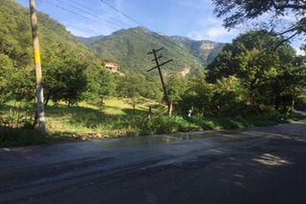 Foto de casa en venta en  , san miguel chimalapa, san miguel chimalapa, oaxaca, 11858608 No. 08