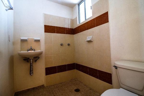 Foto de departamento en venta en  , san miguel contla, santa cruz tlaxcala, tlaxcala, 5400840 No. 08