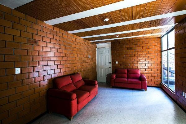 Foto de departamento en venta en  , san miguel contla, santa cruz tlaxcala, tlaxcala, 5400840 No. 14