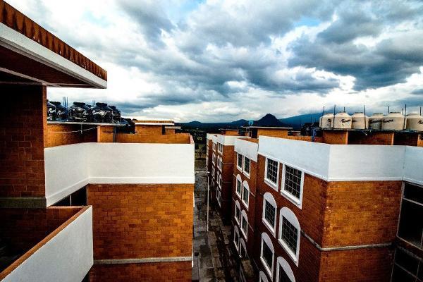 Foto de departamento en venta en  , san miguel contla, santa cruz tlaxcala, tlaxcala, 5400840 No. 16
