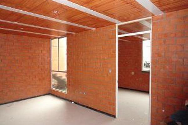 Foto de departamento en venta en  , san miguel contla, santa cruz tlaxcala, tlaxcala, 5400840 No. 32