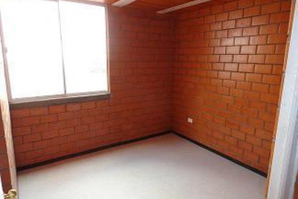 Foto de departamento en venta en  , san miguel contla, santa cruz tlaxcala, tlaxcala, 5400840 No. 37