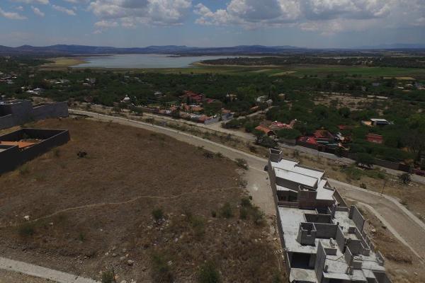 Foto de terreno habitacional en venta en  , san miguel de allende centro, san miguel de allende, guanajuato, 14023633 No. 02