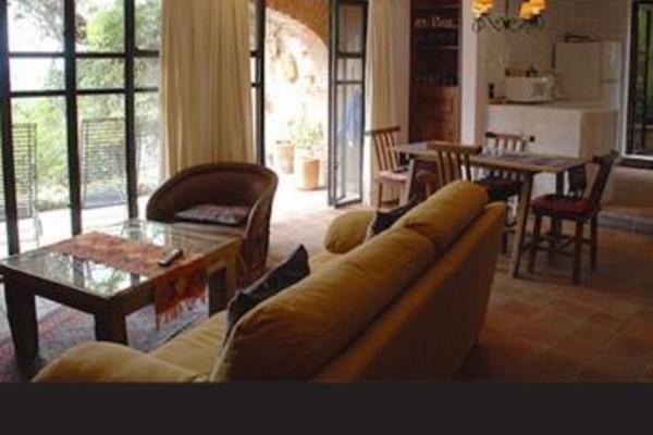 Foto de casa en venta en  , san miguel de allende centro, san miguel de allende, guanajuato, 3057893 No. 02