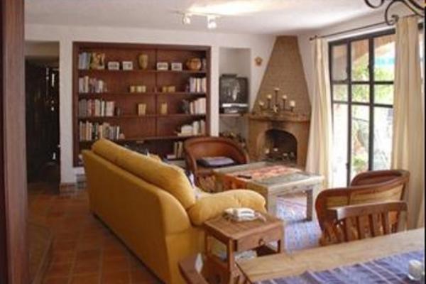 Foto de casa en venta en  , san miguel de allende centro, san miguel de allende, guanajuato, 3057893 No. 03