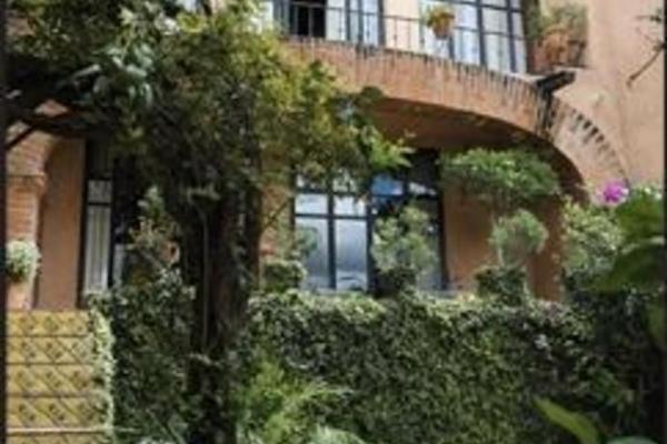 Foto de casa en venta en  , san miguel de allende centro, san miguel de allende, guanajuato, 3057893 No. 04