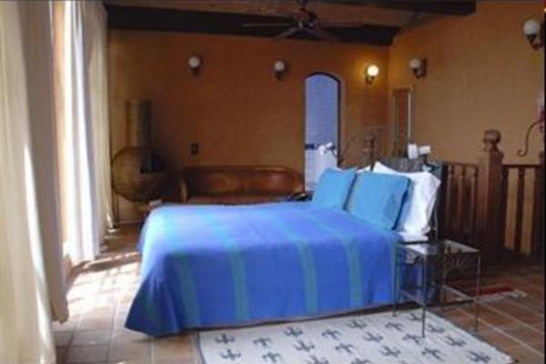 Foto de casa en venta en  , san miguel de allende centro, san miguel de allende, guanajuato, 3057893 No. 11