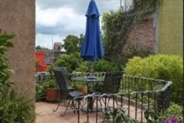 Foto de casa en venta en  , san miguel de allende centro, san miguel de allende, guanajuato, 3057893 No. 12