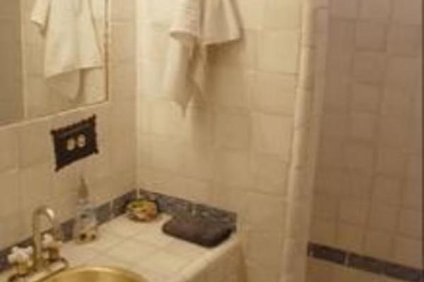 Foto de casa en venta en  , san miguel de allende centro, san miguel de allende, guanajuato, 3057893 No. 13