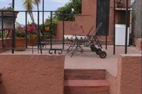 Foto de casa en venta en  , san miguel de allende centro, san miguel de allende, guanajuato, 3057893 No. 14