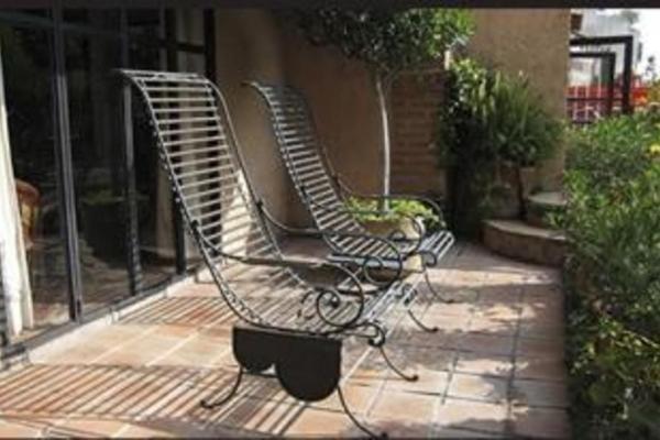 Foto de casa en venta en  , san miguel de allende centro, san miguel de allende, guanajuato, 3057893 No. 18