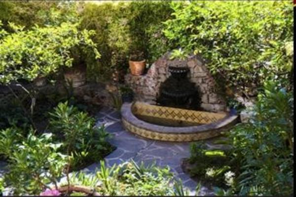 Foto de casa en venta en  , san miguel de allende centro, san miguel de allende, guanajuato, 3057893 No. 19