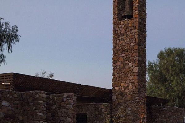 Foto de casa en venta en  , san miguel de allende centro, san miguel de allende, guanajuato, 4671366 No. 02