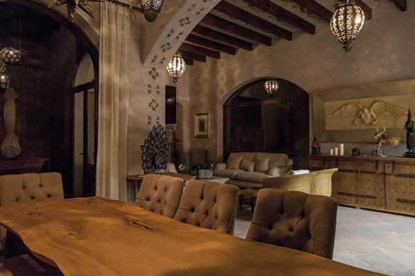 Foto de casa en venta en  , san miguel de allende centro, san miguel de allende, guanajuato, 4671366 No. 07