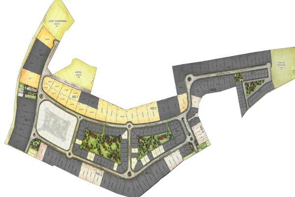 Foto de casa en venta en  , san miguel de allende centro, san miguel de allende, guanajuato, 4671366 No. 12