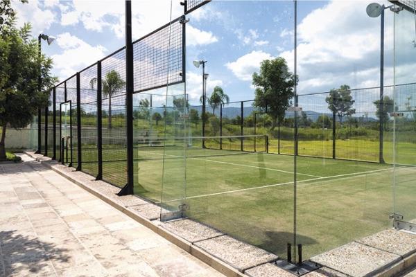 Foto de casa en venta en  , san miguel de allende centro, san miguel de allende, guanajuato, 4671366 No. 15