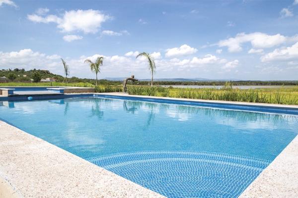 Foto de casa en venta en  , san miguel de allende centro, san miguel de allende, guanajuato, 4671366 No. 16
