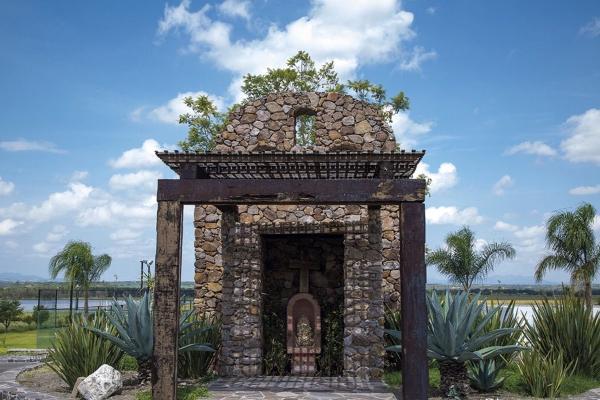 Foto de casa en venta en  , san miguel de allende centro, san miguel de allende, guanajuato, 4672156 No. 01