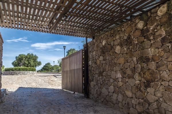 Foto de casa en venta en  , san miguel de allende centro, san miguel de allende, guanajuato, 4672156 No. 08