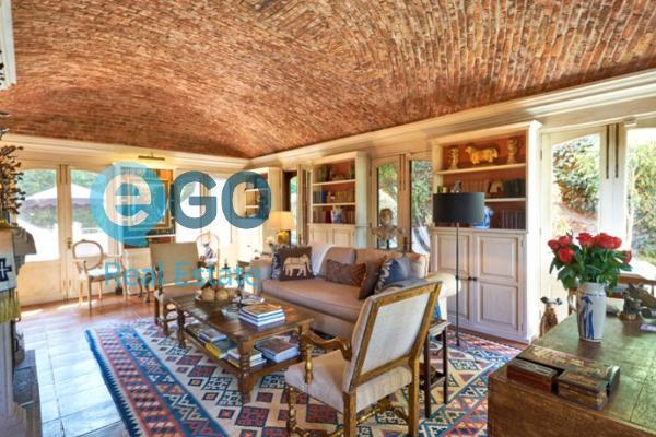 Foto de casa en venta en  , san miguel de allende centro, san miguel de allende, guanajuato, 5659869 No. 03