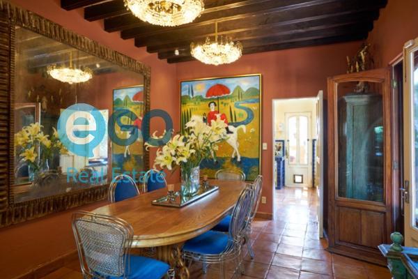 Foto de casa en venta en  , san miguel de allende centro, san miguel de allende, guanajuato, 5659869 No. 04