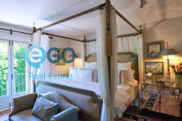 Foto de casa en venta en  , san miguel de allende centro, san miguel de allende, guanajuato, 5659869 No. 07