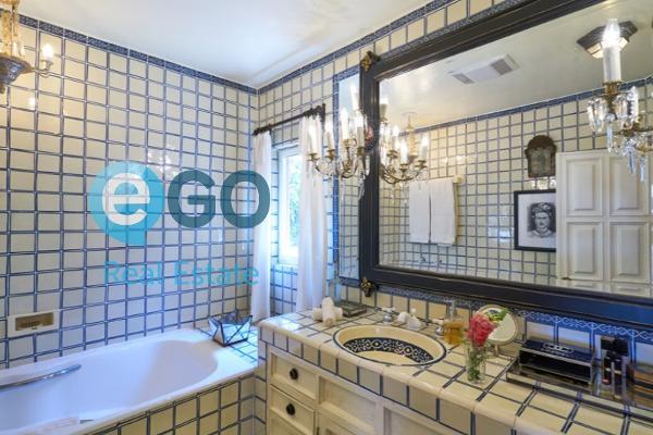 Foto de casa en venta en  , san miguel de allende centro, san miguel de allende, guanajuato, 5659869 No. 08