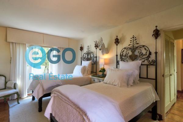 Foto de casa en venta en  , san miguel de allende centro, san miguel de allende, guanajuato, 5659869 No. 09