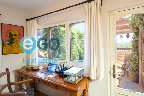 Foto de casa en venta en  , san miguel de allende centro, san miguel de allende, guanajuato, 5659869 No. 10