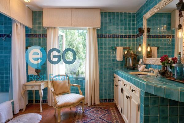 Foto de casa en venta en  , san miguel de allende centro, san miguel de allende, guanajuato, 5659869 No. 11
