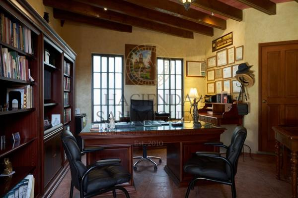 Foto de casa en venta en  , san miguel de allende centro, san miguel de allende, guanajuato, 5666373 No. 11