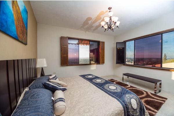 Foto de edificio en venta en  , san miguel de allende centro, san miguel de allende, guanajuato, 5805061 No. 10